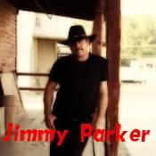 Jimmy Parker