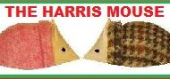 Harris Mouse
