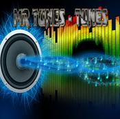 Mr Tunes -Tune-