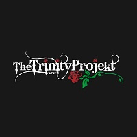 The Trinity Projekt